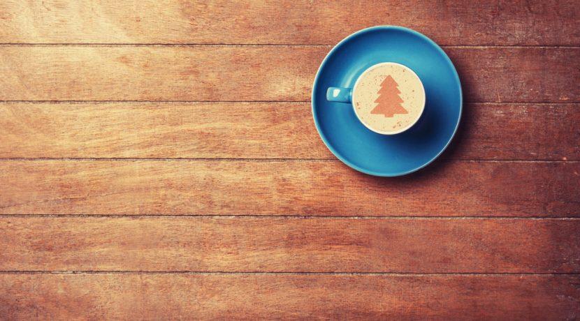 木製のテーブルに合う食器とは。長く使うための手軽なお手入れ方法